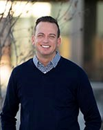 Michael Douthit - Real Estate Agent