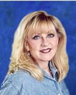 Debbie Osborne - Real Estate Agent