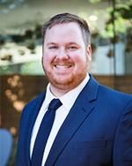 Brian Small - Real Estate Agent