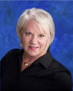 Kathy Scharff - Real Estate Agent