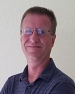 Sam Ward - Real Estate Agent