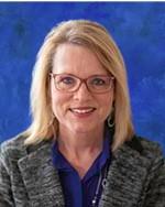 Jane Ryan - Real Estate Agent