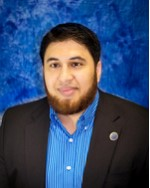 Shahid Sheikh - Real Estate Agent