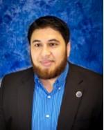 Shahid Sheikh - Real Estate Agent