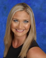 Marieka O'dell - Real Estate Agent