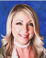 Dee Dudley - Real Estate Agent