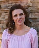 Shannon Rankin - Real Estate Agent