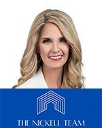 Mandy Nickell - Real Estate Agent