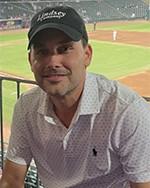 Dale Kelsey - Real Estate Agent
