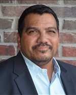 Ray Heflin - Real Estate Agent