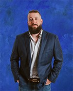 Ben Grissom - Real Estate Agent