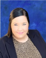 Taylor Rowland - Real Estate Agent