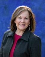 Cheryl Tompkins - Real Estate Agent