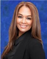 Maria Lagajino - Real Estate Agent