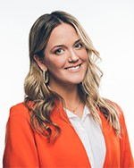 Elizabeth Ryan - Real Estate Agent
