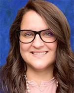 Elizabeth Burdick - Real Estate Agent