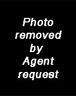 John Mullins - Real Estate Agent