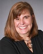 Jennifer M. Sims - Real Estate Agent