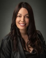 Lacey Nickell - Real Estate Agent
