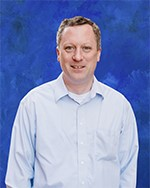 Clay Pearson - Real Estate Agent