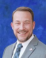 Chris Hyndman - Real Estate Agent