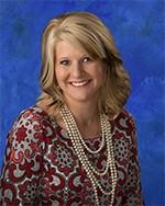 Jennifer Thomas - Real Estate Agent