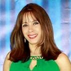 Ligia Martinez