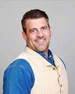 Nicholas Kern - Real Estate Agent
