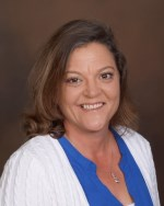 Lee Ann Wayman - Real Estate Agent