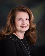 Renee Hudock - Real Estate Agent