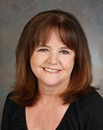 Connie Viala - Real Estate Agent