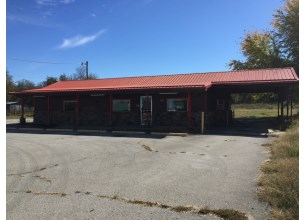 15785 Highway 62  Prairie Grove, Arkansas