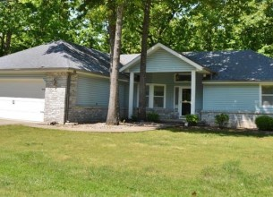 2 Southery  LN  Bella Vista, Arkansas
