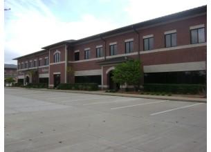 1803 Phyllis  ST Unit #203  Bentonville, Arkansas