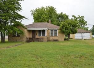 726  E Emma  AVE  Springdale, Arkansas