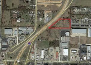 0 I-49  Springdale, Arkansas
