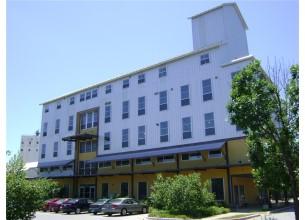 525  S School  AVE Unit #220  Fayetteville, Arkansas