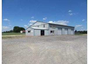 59  N County  HWY  Stilwell, Missouri