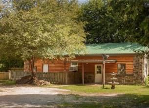 405 Homewood  PL  Lowell, Arkansas