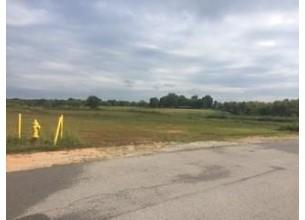 6103  SW Regional Airport  BLVD  Bentonville, Arkansas