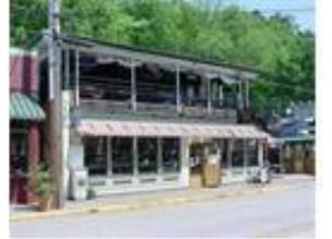 TBD  S Main  ST  Eureka Springs, Arkansas