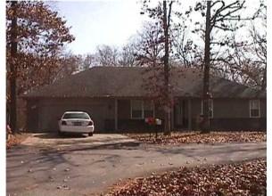 35 Westbury  DR  Bella Vista, Arkansas
