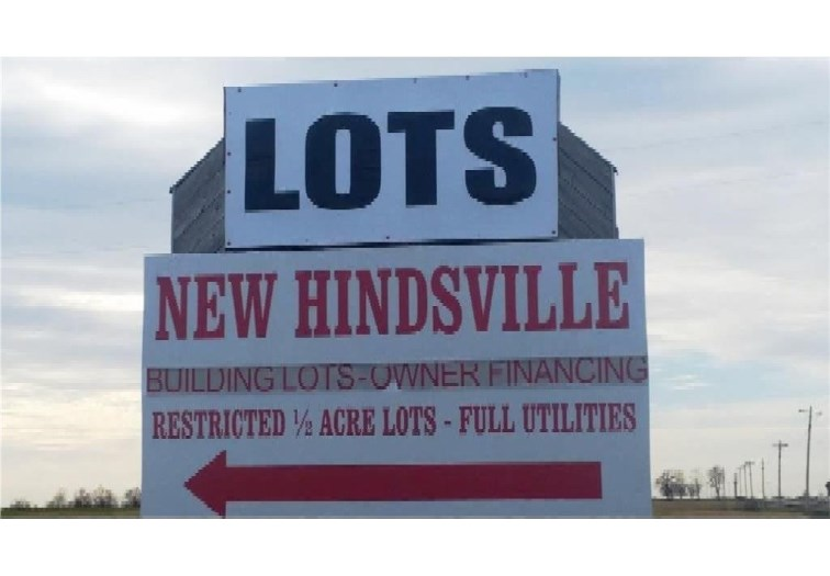 hindsville personals Find personals listings in hinesville, ga on oodle classifieds join millions of people using oodle to find great personal ads don't miss what's happening in your neighborhood.