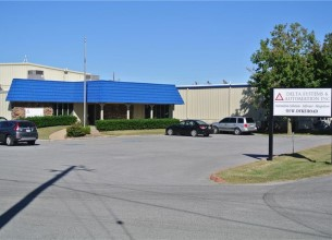 535 Dyke  RD  Rogers, Arkansas
