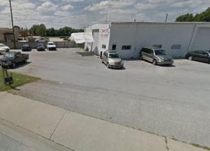 2600 Hudson  RD  Rogers, Arkansas