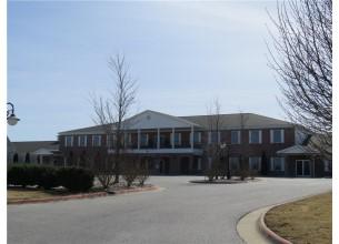2401  SE C  ST  Bentonville, Arkansas