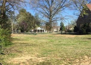 503 BELLA VISTA  RD  Bentonville, Arkansas