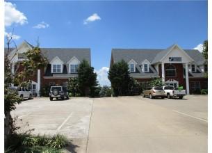 4241-4257  N Gabel  DR  Fayetteville, Arkansas