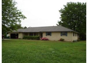 1113 West End  ST  Springdale, Arkansas