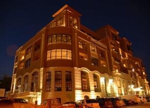 401  W Watson Suite 203  ST  Fayetteville, Arkansas